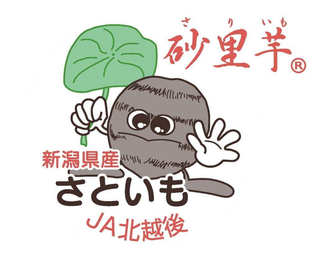 ショップ チャンネル jp