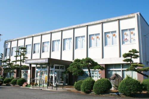 紫雲寺支店